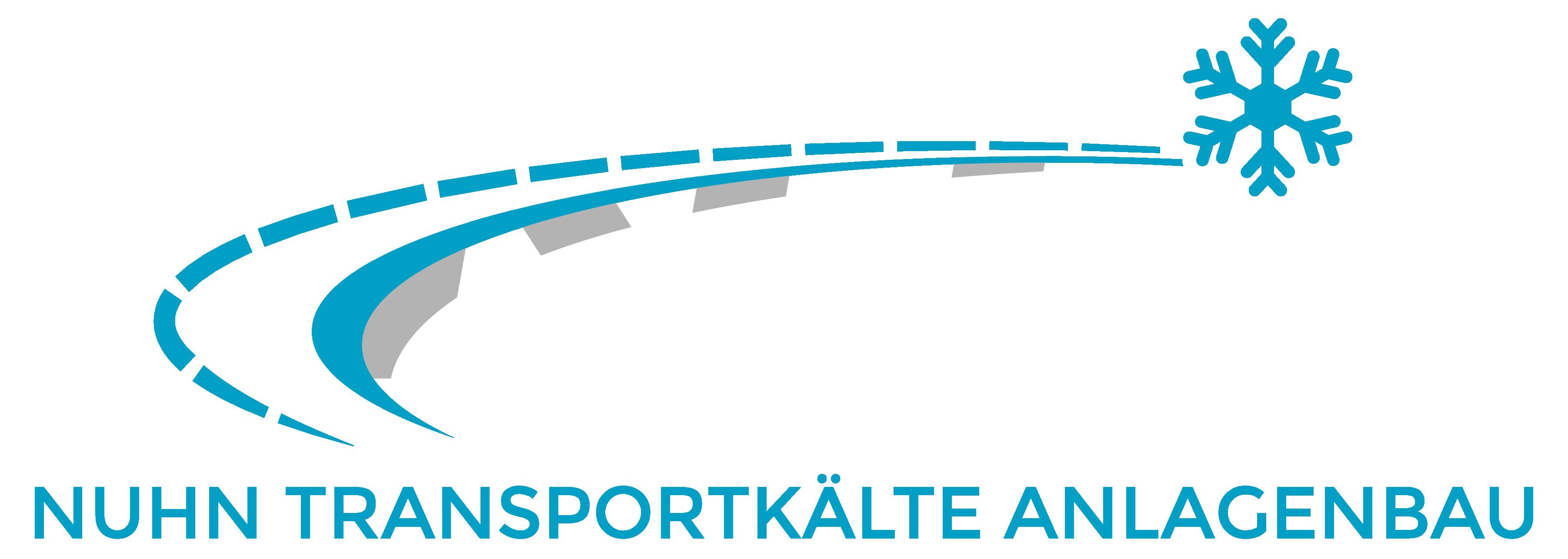 www.nta-kassel.de